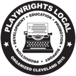PlaywrightsLocal_Logo_RedoPNG